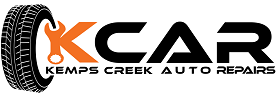 kcar.com.au